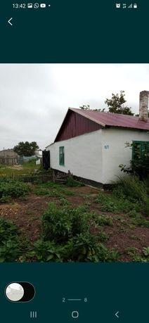 Продам дом в зоне отдыха Торайгыр