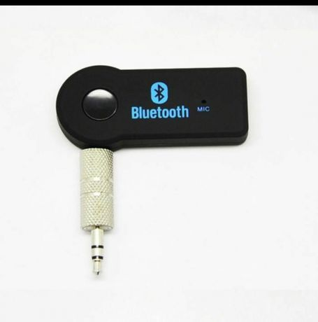 Беспроводной Bluetooth Адаптер МР3