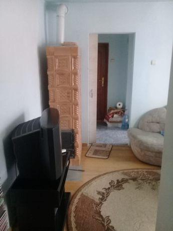 Vand apartament 2 camere situat in Singeorz-Bai
