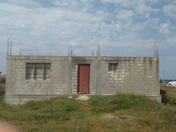 Casa de vânzare în Limanu