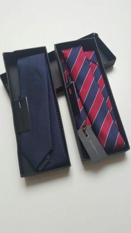 Нови вратовръзки