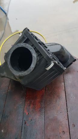 Carcasa filtru are pt Nissan patrol y61 pretabil pt swap y60