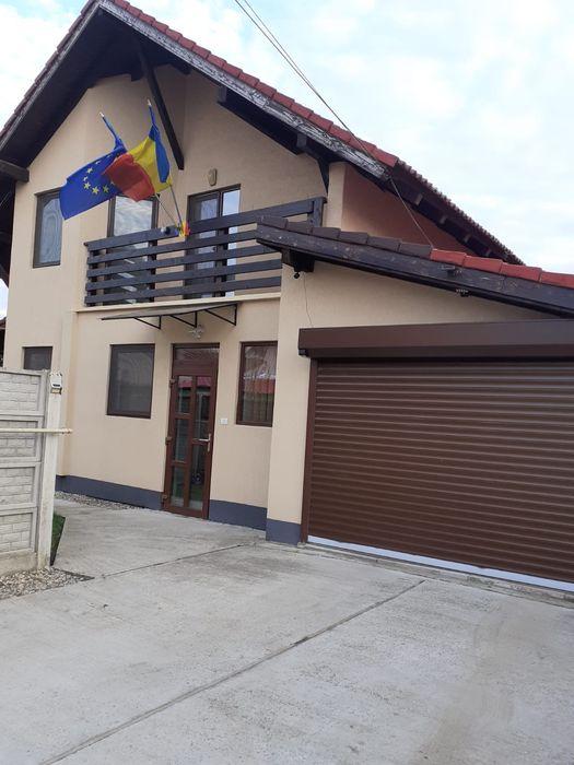 Casa de vânzare Sânmihaiu Român Sanmihaiu Roman - imagine 1