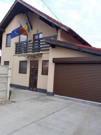 Casa de vânzare Sânmihaiu Român