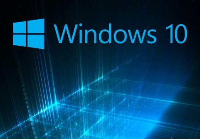 Instalare Windows si Reparatii PC 35 de lei