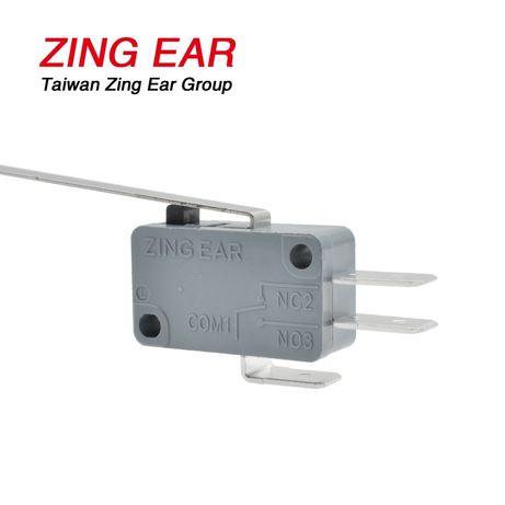 Продавам микро ключета за битова техника zing ear G5T16