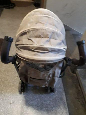 Продавам лятна количка