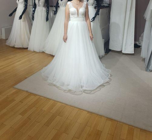 Vand rochie de mireasă Best Bride