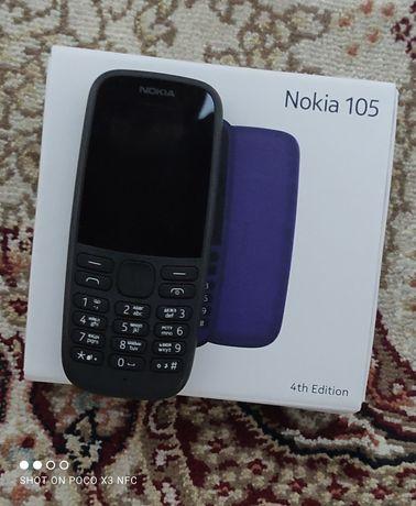Нокиа 105 телефоны