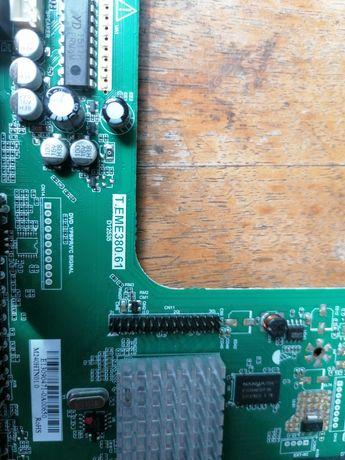 Vortex LED-V24E12D Vortex LED-V24E18DFC placa baza modul