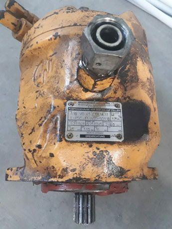 Pompa Typ A10V045DFR1/31  L-PSC.11 N00-S0190