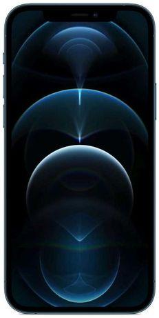 Iphone 12 pro max 128gb не распечатанный
