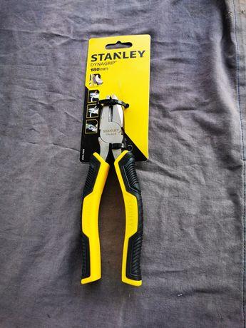 Patent Stanley