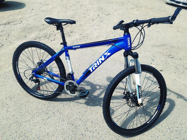 Велосипед Trinx М208