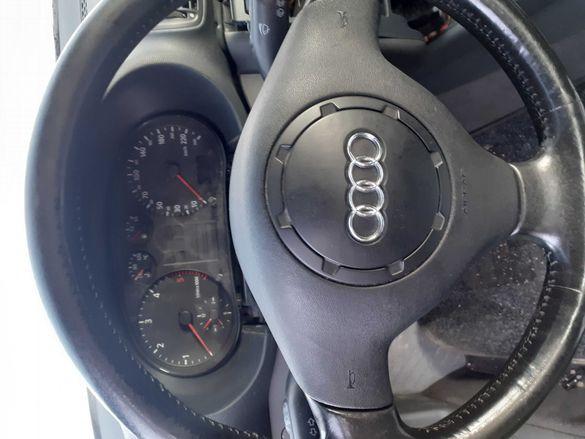 Audi A3 tdi 110 кс.на части