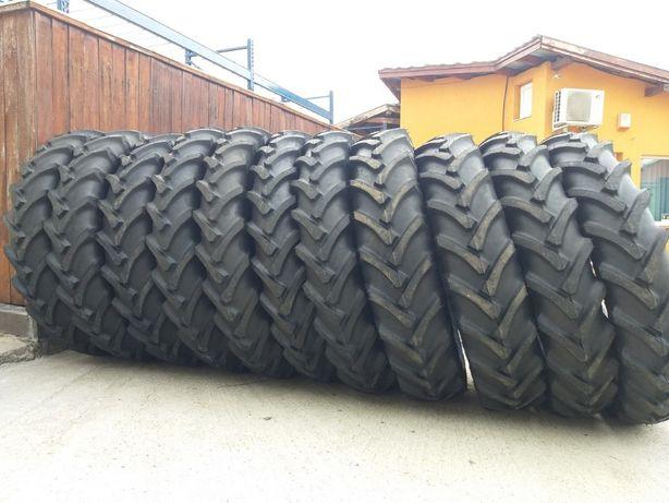 cauciucuri noi 14.00-38 cu 8 pliuri anvelope tractor u650 spate R38