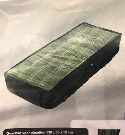 Чанта/Калъф за съхранение.Органайзер.