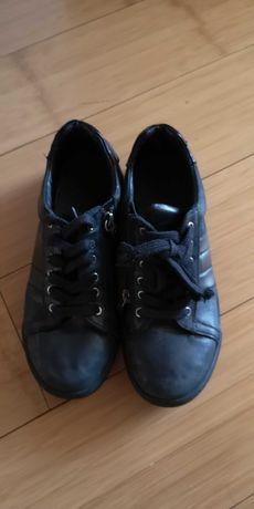 Детские туфли/макасины
