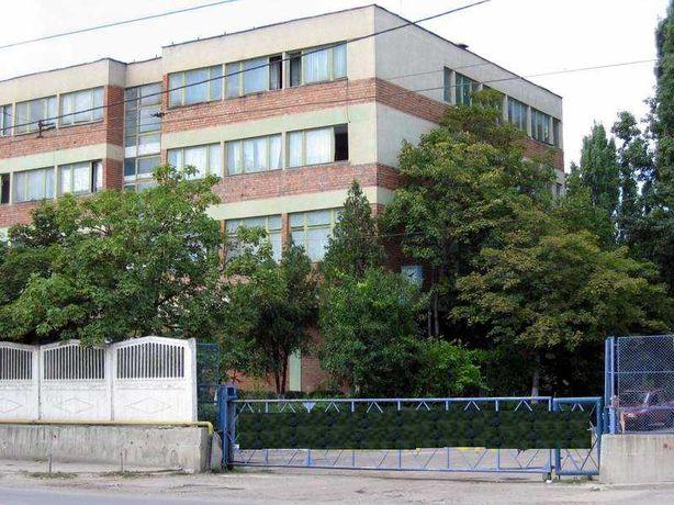 Spatiu comercial birouri sau bloc locuinte 3000 m2 D+P+3E