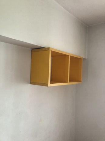 Полки для комнаты 2шт