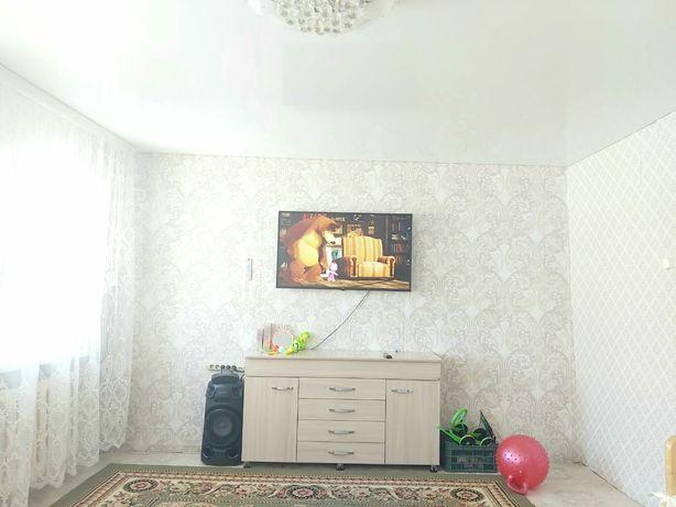 Продам шпальный дом