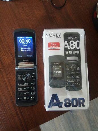 Продам телефон простой