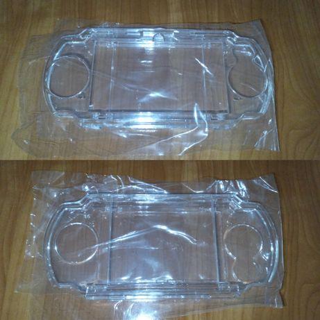 Carcasa Sony PSP Slim & Lite
