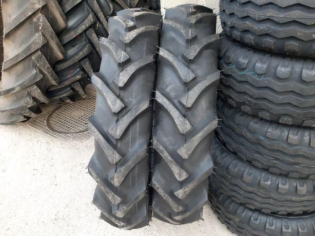 9.5-24 MRL Cauciucuri noi agricole de tractor cu 8PR livrare rapida