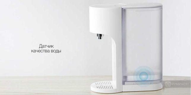 Нагреватель для воды Viomi 1A Smart Water Heater (4л)