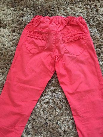 Детски панталони United colors of Benetton