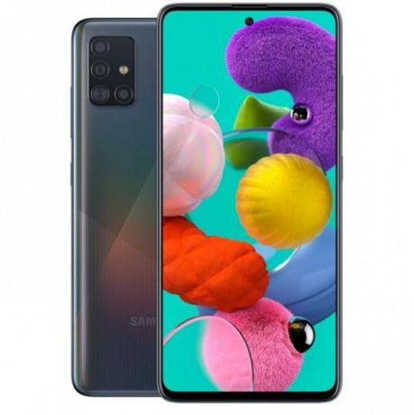срочно продам Samsung A51, в идеальным состоянии.
