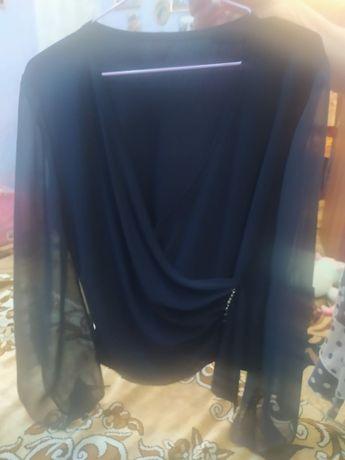 Женские блузки по одной цене