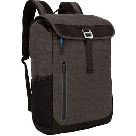 Rucsac laptop Dell Venture Backpack