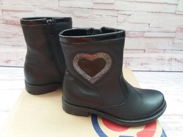 Ботинки сапоги туфли