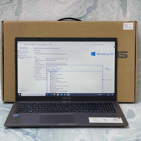 "Рассрочка 0% Ноутбук ASUS X515MA / АСУС Х515МА ""Ломбард Лидер"""