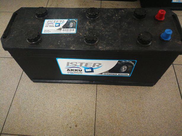 Acumulator Baterie tractor 155 Ah