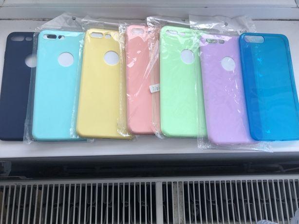 Huse Iphone 7 plus/ 8 plus