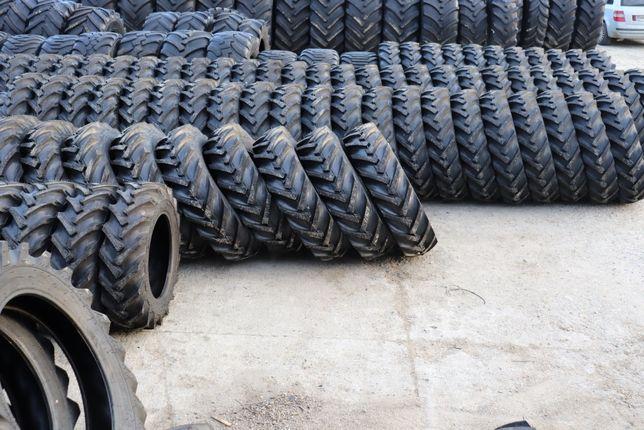 12.4/11-28 cauciucuri fiat tractor spate anvelope cu GARANTIE livram