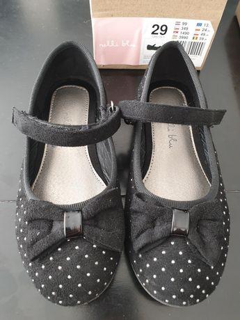 Продавам детски обувки