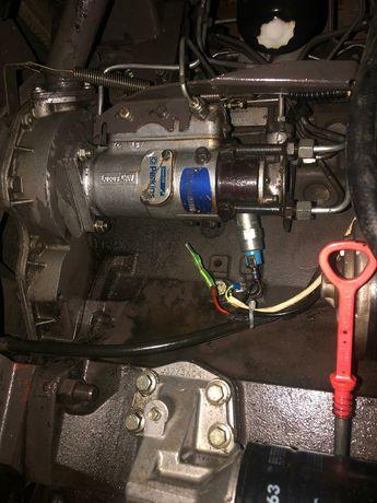 Reparatii motoare tractoare,utilaje,industriale