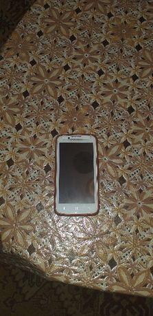 продавам телефон Lenovo A328