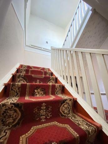 Дом продается(2-х этажное)