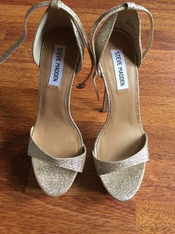 vand sandale elegante , masura 37/38