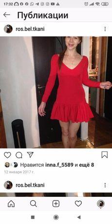 Продажа женской одежды (платье блуза с топом юбки...