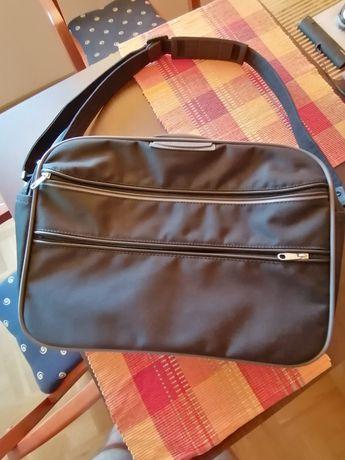 Samsonite сак чанта