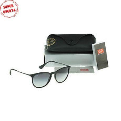 Ochelari de soare Ray-Ban RB 4171 ERIKA 622-2F