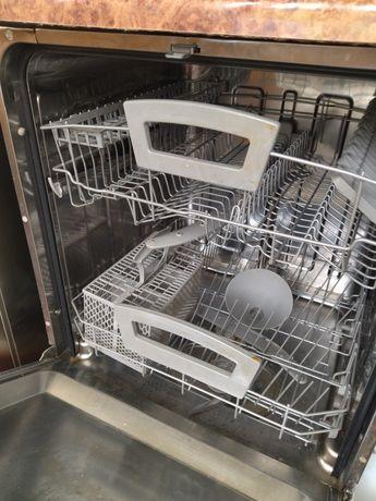 Встраиваемая посудомоечная машина ardo