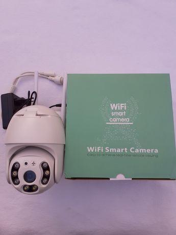 Camera supravegere wifi
