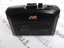 walkman, radiocasetofon, Reportofon: Sony/ AIWA / Philips =4buc 200lei
