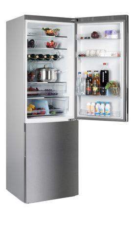 Холодильник Haier Срочно с вези перездом на д Г